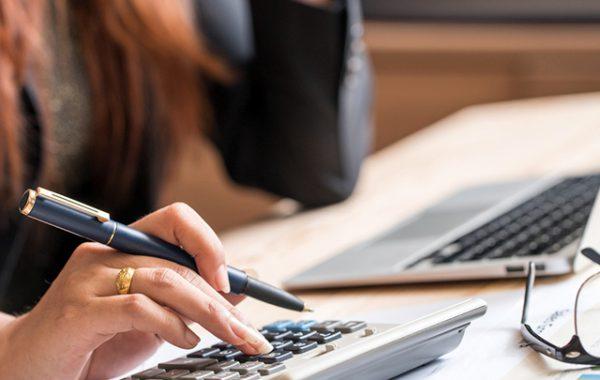 Организация ведения бухгалтерского учета
